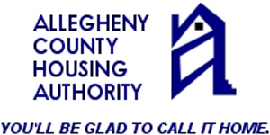 Allegheny County Housing Authority Home